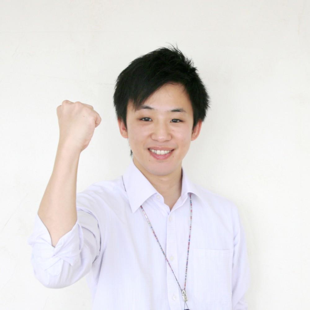 塚田 昂平